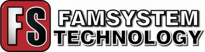 Famsystem Technology