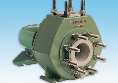 Chemical Pump 1